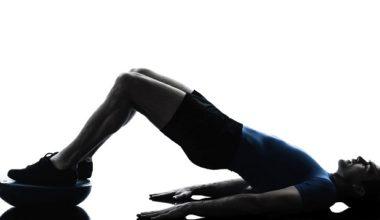 упражнения кегеля для мужчин польза